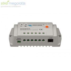 Victron Energy BlueSolar PWM Pro 12/24V-20A töltésszabályzó